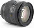 Objetivos para cámaras réflex de gran calidad a precios sorprendentes