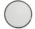 Grid Reflector Profoto