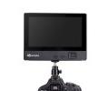 Monitor de vídeo para cámaras