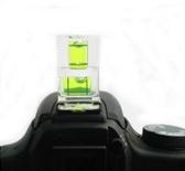 Accesorios para cámaras digitales réflex