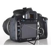 Protector de pantalla para cámaras fotográficas réflex